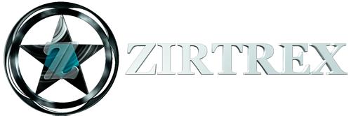 Zirtrex